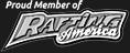 Adventure Gateway Logo