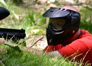 Paintball-Listing-1