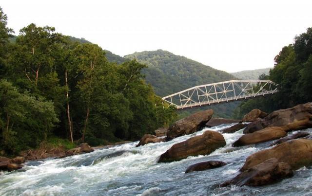 Fayette-Bridge-copy