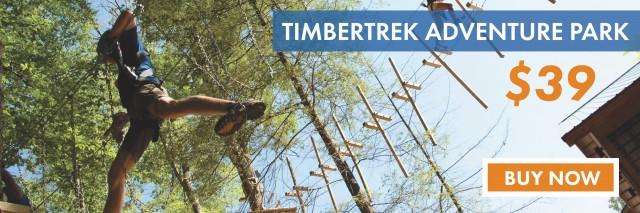 Timber109