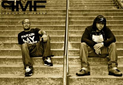 Fresh high 2010 2