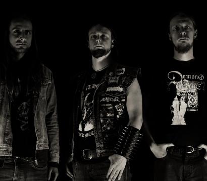 Bitchhammer band2019 1