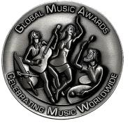 Globalmusicawardsbronzesilvermedalwebpng copy