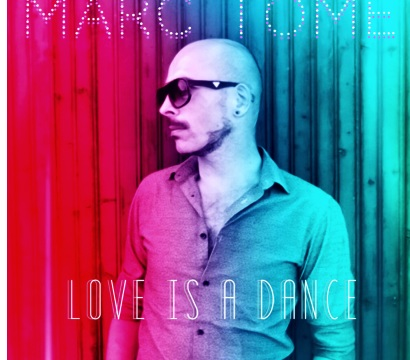 Front cover love is a dance jpg 3000
