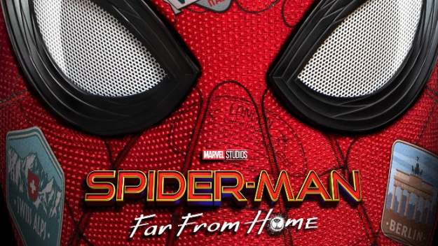 Far from home 625x352