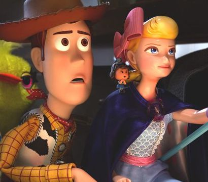 Toy story 4 1560941271