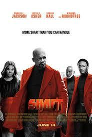 Shaft1