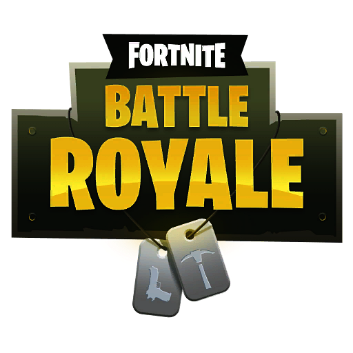 Free Fortnite Account with rare skins 2019