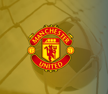 Pl manchester united vs chelsea