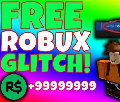 Free Robux Generator Roblox Hack 2019