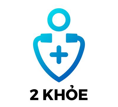 2khoe
