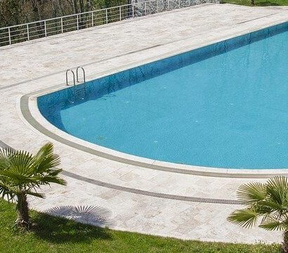 Pool 5054819 1280 1