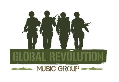 Gr logofinal