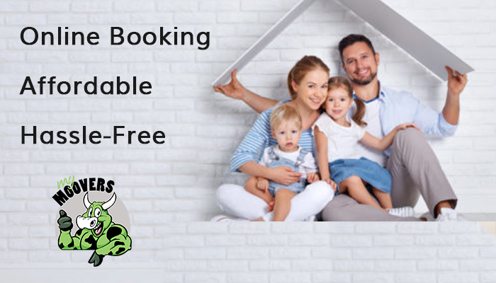 Keep affordable and hassle free caption