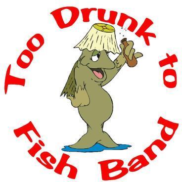 Tdtf logo