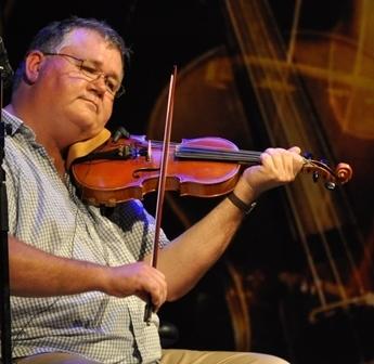 Maritime fiddle festival 2010 resized