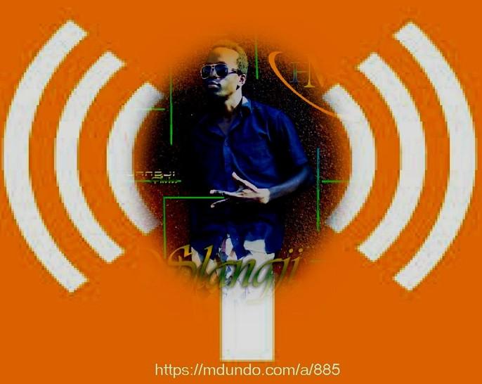 Image result for https://mdundo.com