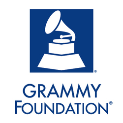 Honored to be a Voting Member of the Grammy Foundation.