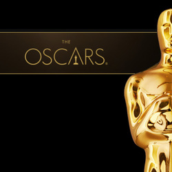 Oscars 89th Academy Awards