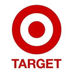 Target Commercial