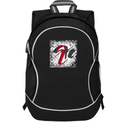 TH3 SLK COLLECTION Back Pack