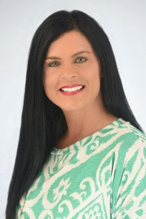 Crystal Kibodeaux