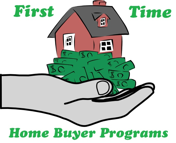 First Time Home Buyer Program Jane Cooper