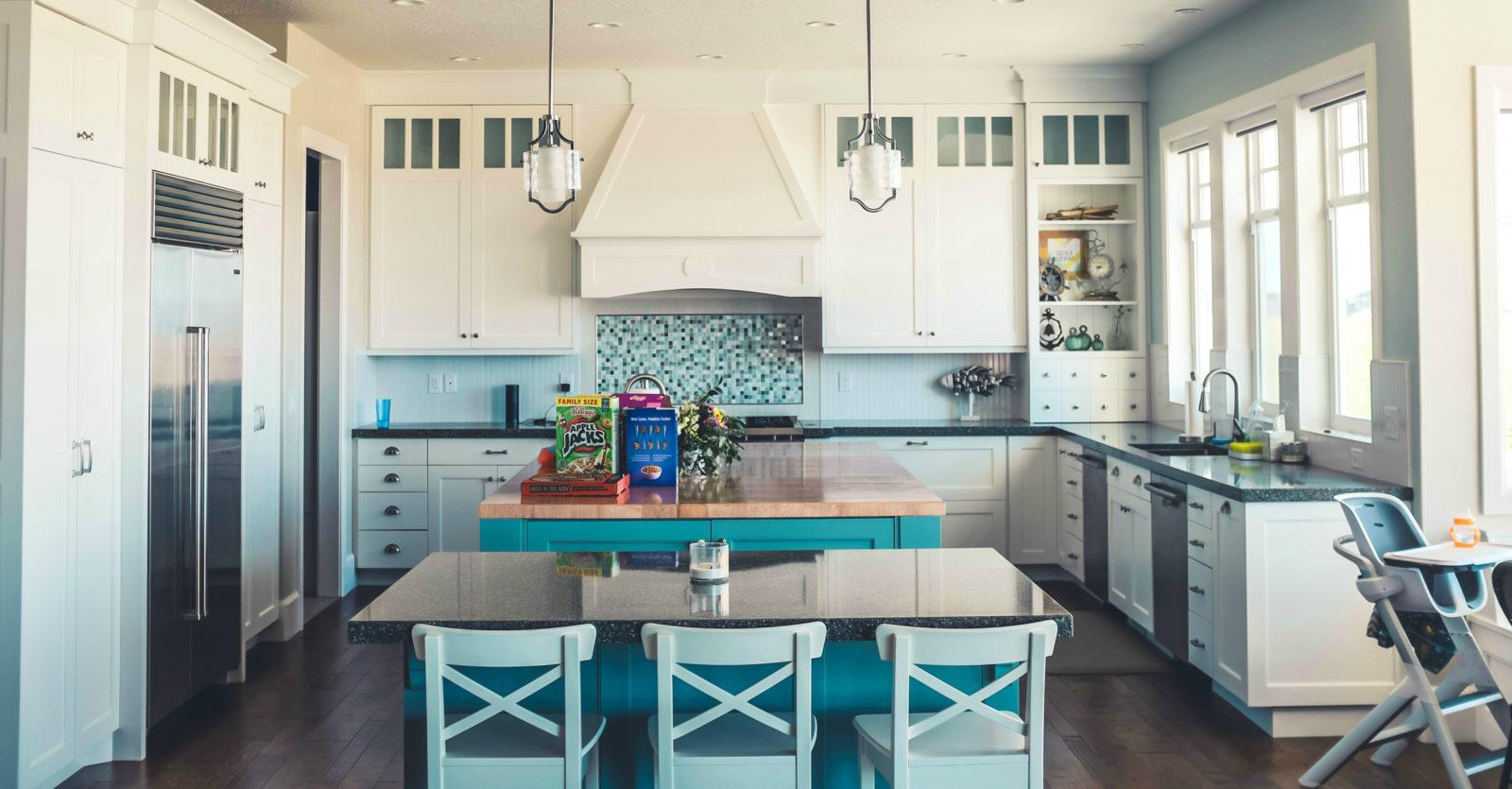 Glendale Real Estate | Sheri McBroom