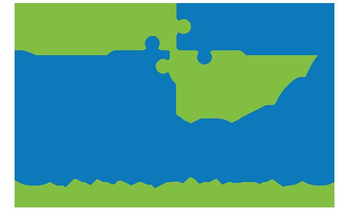 Childress Real Estate, Calhoun, Georgia