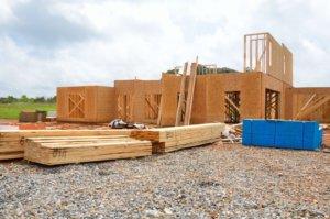 New Construction Homes Coeur d' Alene,  Idaho