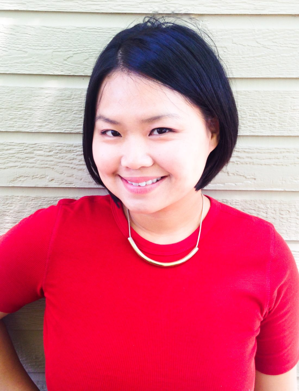 Tina Wu-Hogan