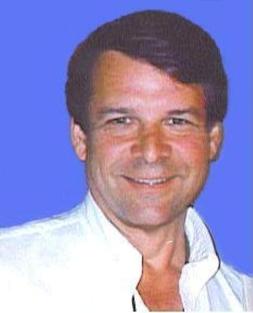 David Vida