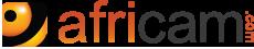 africam_logo_white