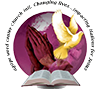 Agape Word Center Church Intl. logo