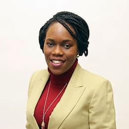Minister Grace Kakoma