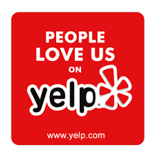The Schwirtz Team Rochester MN Real Estate  Yelp Reviews