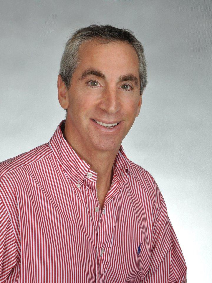 Brad Fielding