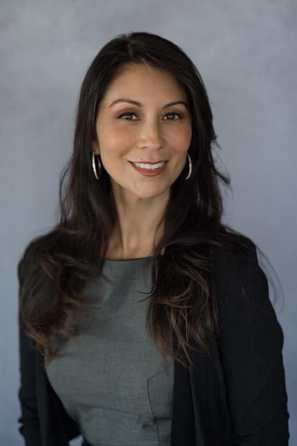 Karen Salas