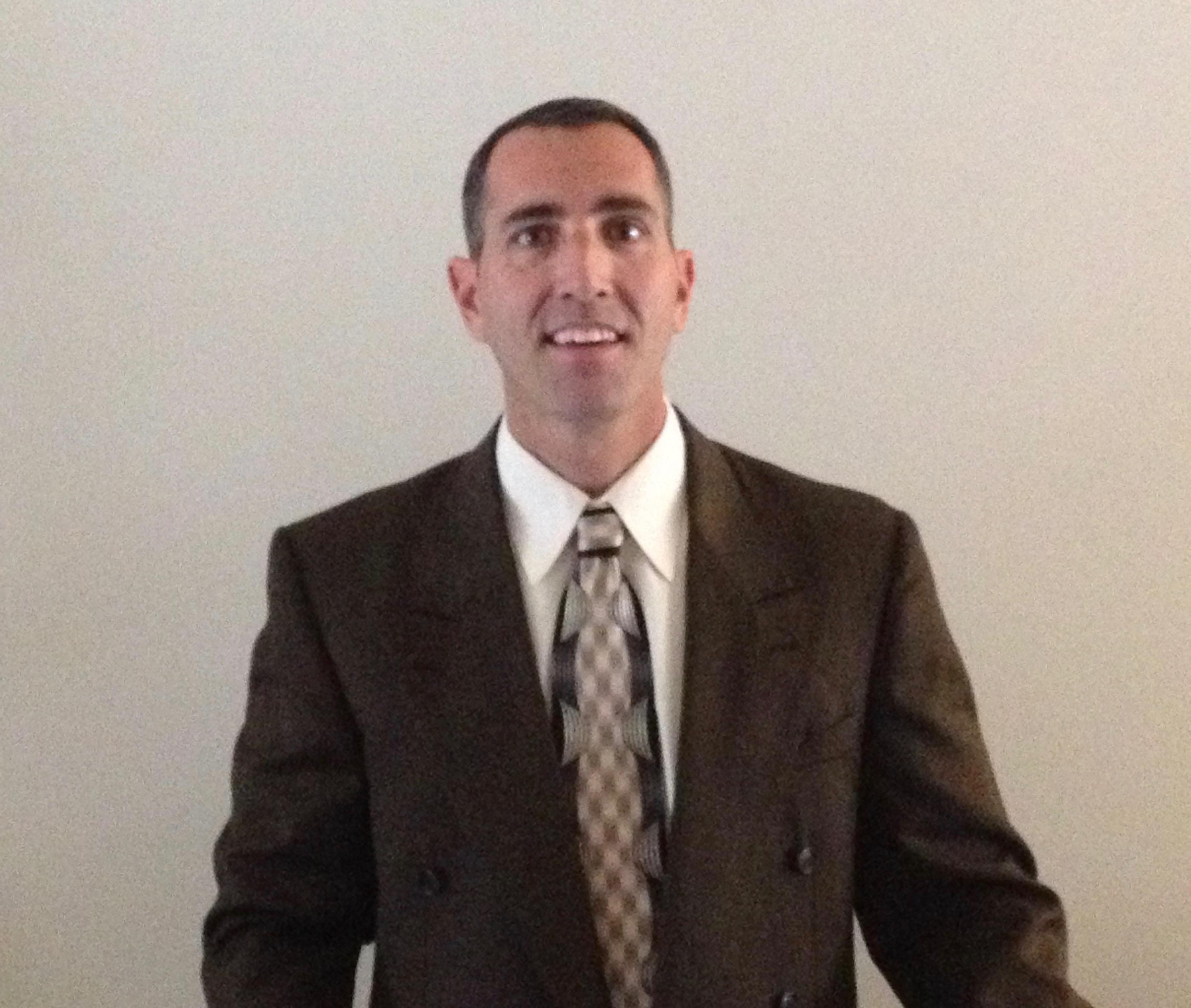 Michael Massa Broker/Owner