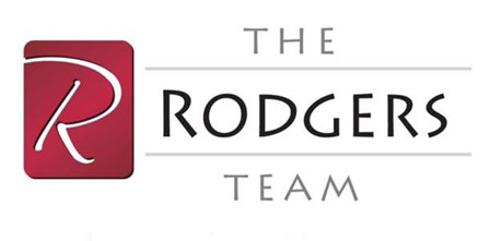 The Rodgers Team