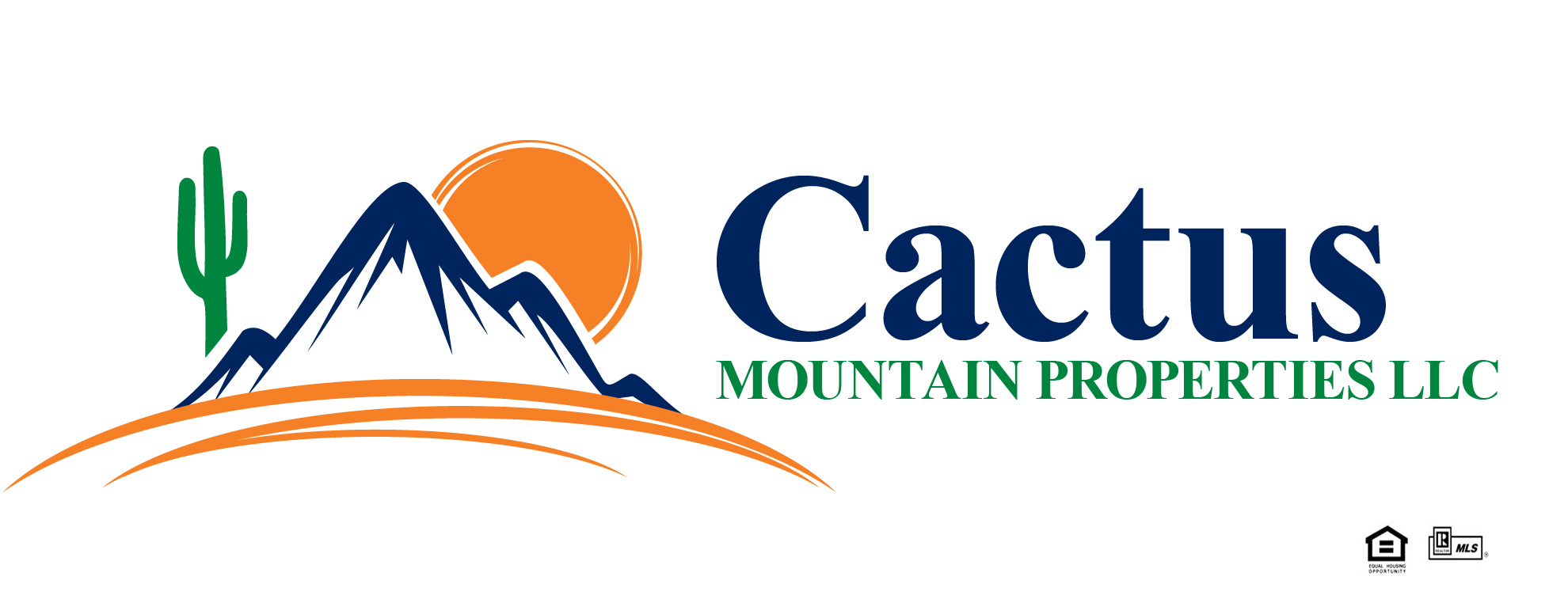 Cactus Mountain Properties LLC