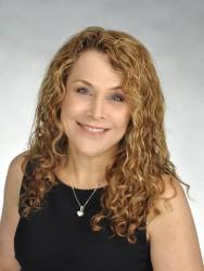 Nicole Marks
