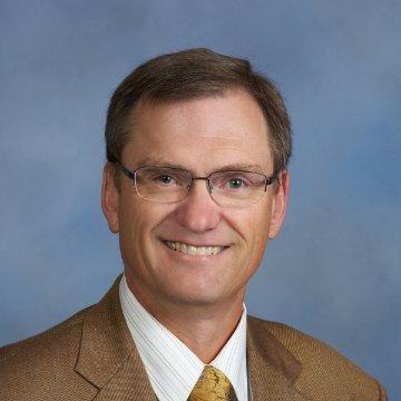 David Wyum