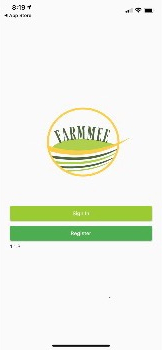 Iowa Female Entrepreneurs Develop Farmmee, an App That Helps Farmers