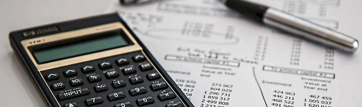 Top 10 Accounting & Tax Benefits for Farmers & Farming Businesses