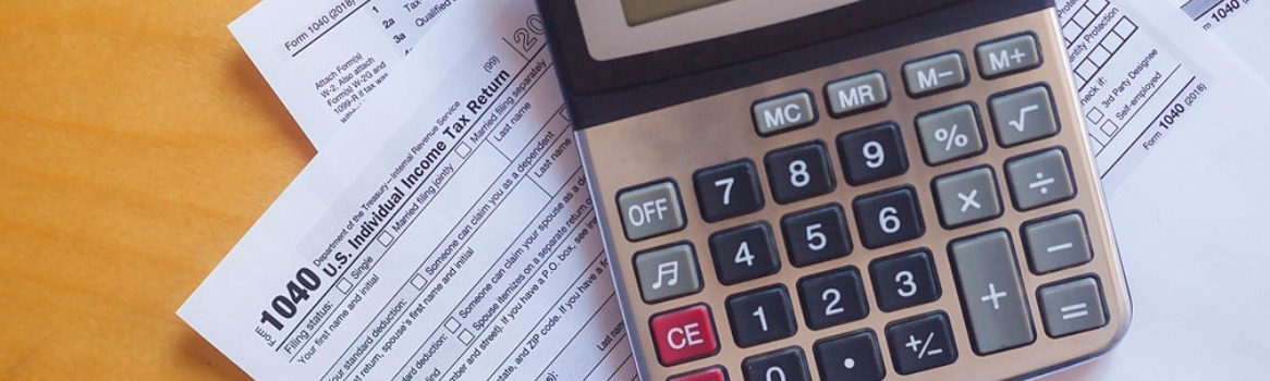 Tax Agriculture Tax Planning Strategies for Year End 2019 – Part 2