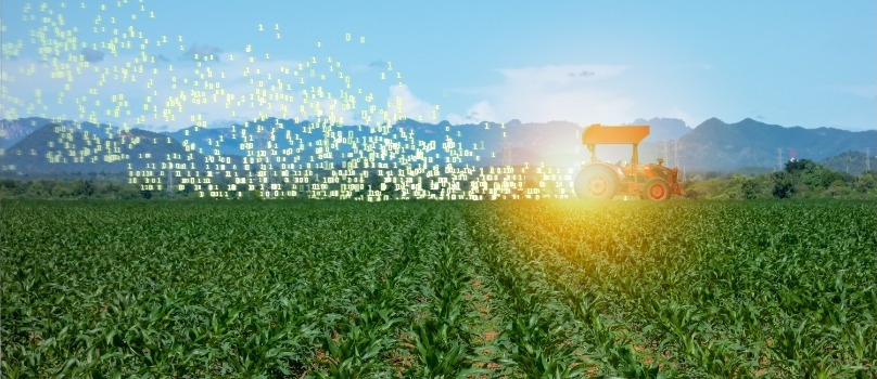 What Agribusiness Data Can and Can't Tell You