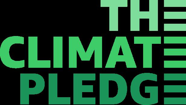 Agronomics Announces Actions to Achieve Net Zero Carbon Emissions by 2040