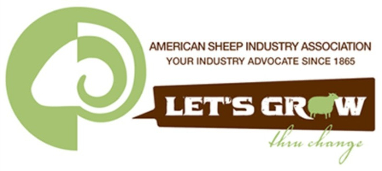 Farm Flock Economics webinar