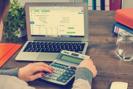 What are the Different Types of Profitability Ratios Businesses Should Track?